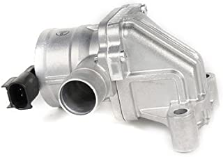 ACDelco 214-2222 GM Original Equipment Air Injection Valve