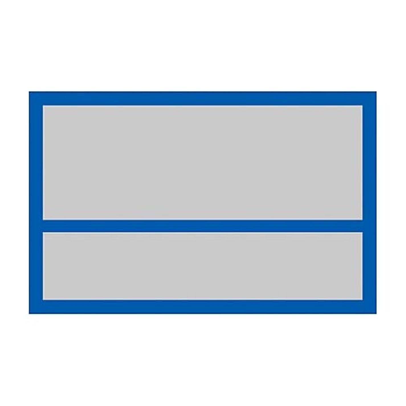 ピンク正統派歯科医ヘルメット用ステッカー HL-101/61-3421-39