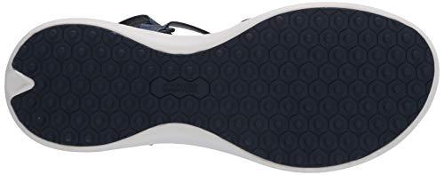 Skechers Women's 600 Spikeless Golf Sandals Shoe