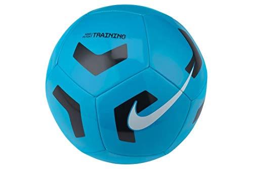 Nike Pitch Training Football Unisex Adult Lt...