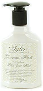 Tyler Bless Your Heart Hand Lotion