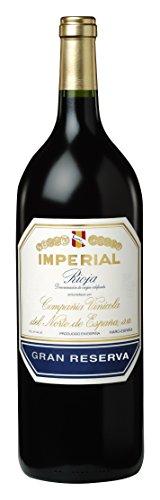 CENBEN Tap/ón de Botella de Vino de 6 Piezas Tap/ón de Botella Tap/ón de Vino Tap/ón de Vino para la Colecci/ón de Vinos Vino Tinto Champ/án Cerveza