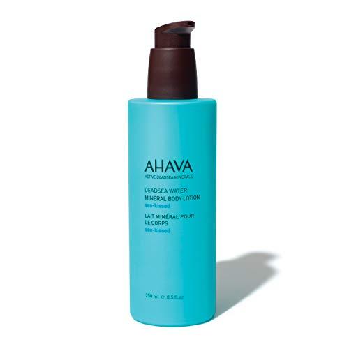 AHAVA Mineral Body Lotion sea-kissed, 250 ml, 81815065