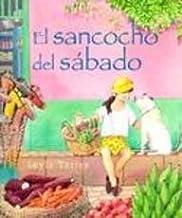 Sancocho del Sabado/Saturday Sancocho (Spanish Edition)