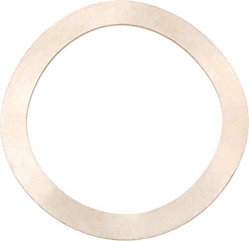 FSA Wave Spring Washer, BB30 - Each