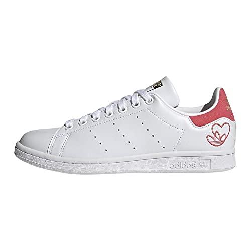 adidas Baskets Femme Originals Stan Smith