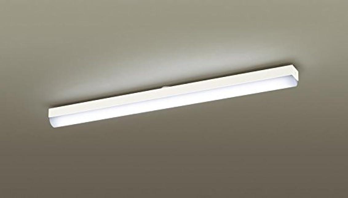 悪意のあるモットー共同選択パナソニック(Panasonic) 多目的シーリングライト LGB52040KLE1 昼白色 本体: 奥行8.7cm 本体: 高さ10.4cm 本体: 幅125.2cm