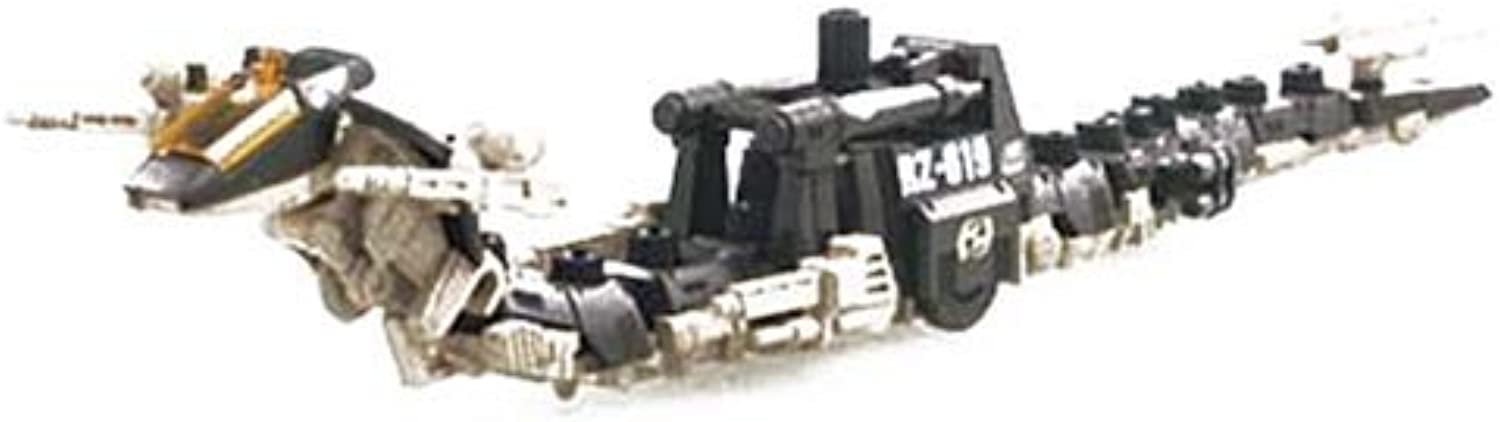 ZOIDS 020 Stealth Viper (japan import)