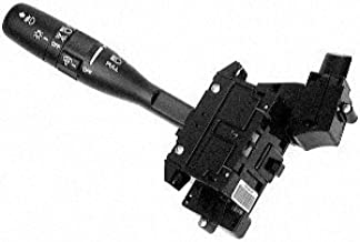 Best 2000 jeep grand cherokee turn signal switch Reviews