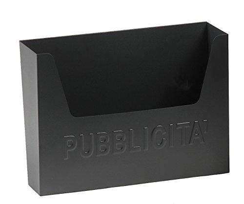 Kippen 10004Z geldcassette afmetingen: 350 x 250 x 10 mm, 0 V, antraciet