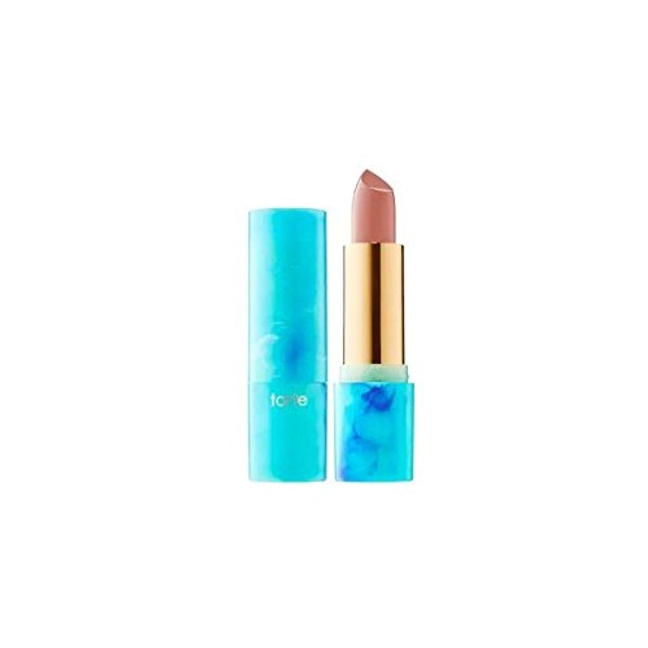 デッドロック単語郵便屋さんtarteタルト リップ Color Splash Lipstick - Rainforest of the Sea Collection Satin finish