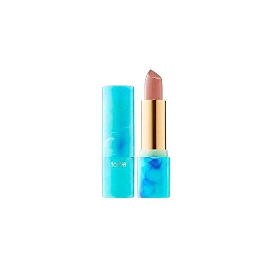 うぬぼれた破裂ただやるtarteタルト リップ Color Splash Lipstick - Rainforest of the Sea Collection Satin finish