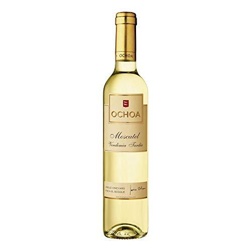 Ochoa Moscatel - 50 Cl.