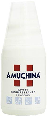 Amuchina Disinfettante, 250ml