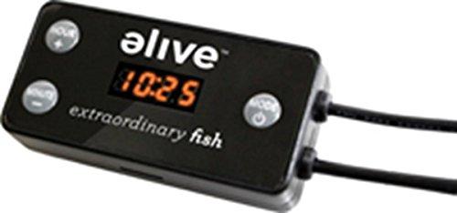 Elive LED Inline programmable pour Aquarium