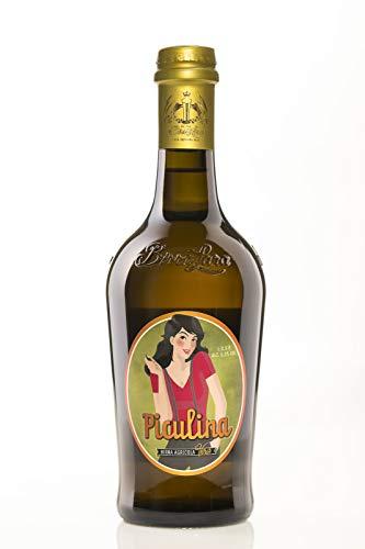 Birra agricola 'Piculina'
