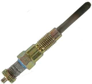 NGK (4693) Y-716RS Glow Plug, Pack of 1