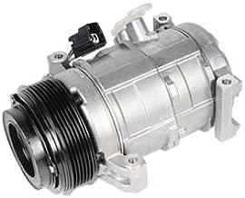 Best ac delco ac compressor Reviews