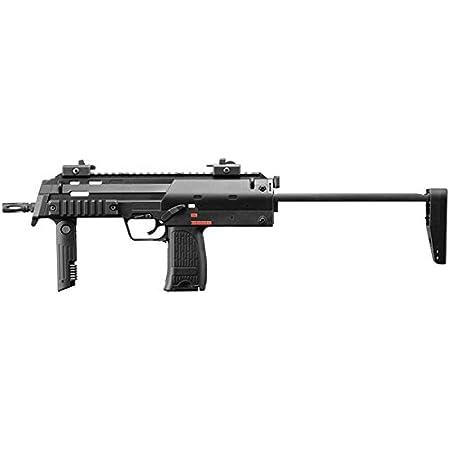 東京マルイ MP7A1 (本体セット)