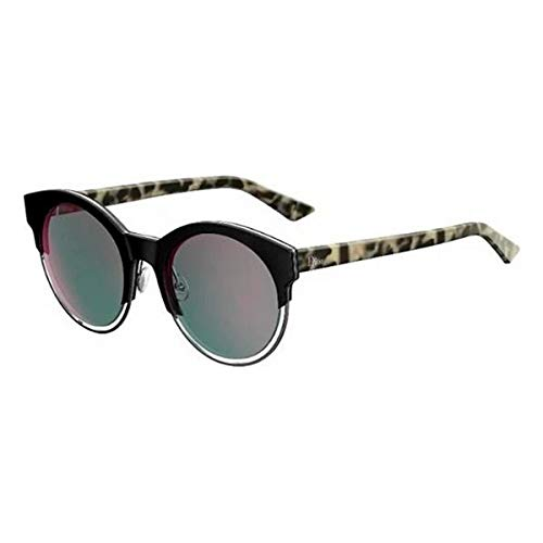 Gafas de Sol Mujer Dior SIDERAL1-XV5 (ø 53 mm) | Gafas de sol Originales | Gafas de sol de Mujer | Viste a la Moda