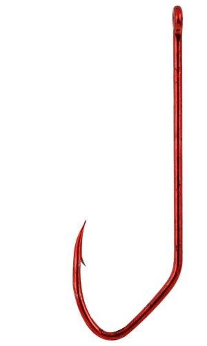 Matzuo 157062-2 Sckl Aberdeen Rc #2 25Pk