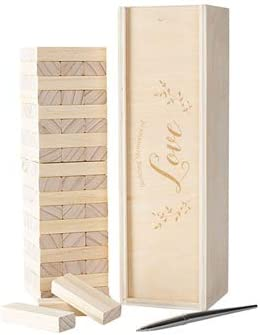 Building San Diego Mall Block Wedding Love Guestbook Vine All items free shipping