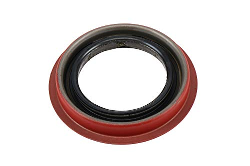 ACDelco 24236132 GM Original Equipment Automatic Transmission Case Extension Seal