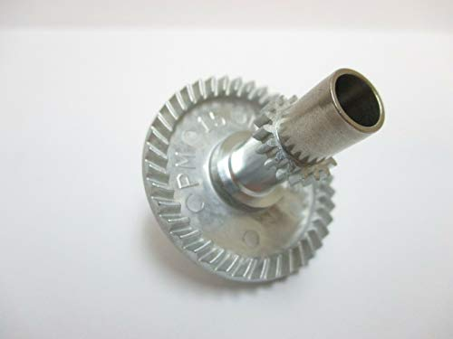 Penn Spinning Reel Part - 8-5000SG Sargus 5000 6000 - (1) Main Gear