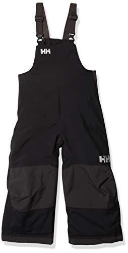 Pantalones Ski marca Helly Hansen