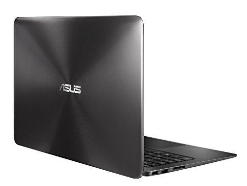 Compare ASUS Zenbook ux305ca (UX305CA-DHM4T) vs other laptops