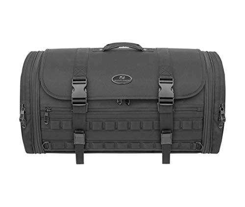 Compatible con / repuesto para bolsa trasera TR3300DE TACTIC