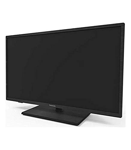 Televisor Panasonic TV Led TX32G310E, 32 Pulgadas, HD Ready