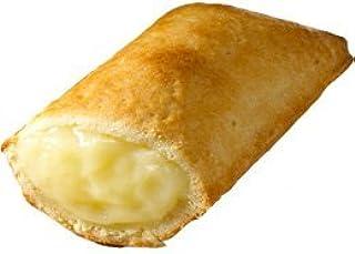 Tastykake 6 Lemon Pies Tastycake