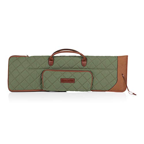 Levy's Outdoor Remington Takedown Bag with Adjustable Shoulder Strap...
