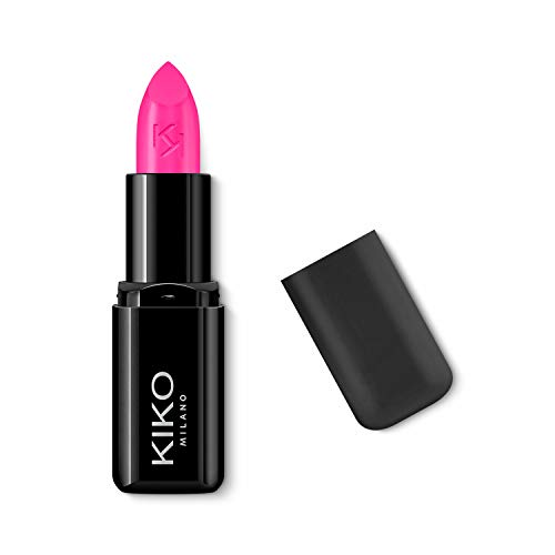 KIKO Milano Smart Fusion Lipstick 421, 3 g