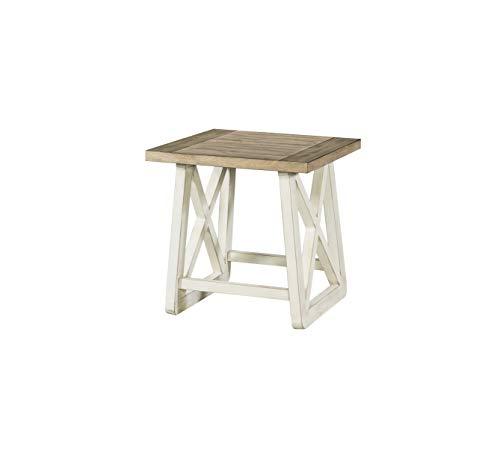 lane furniture end tables - 1