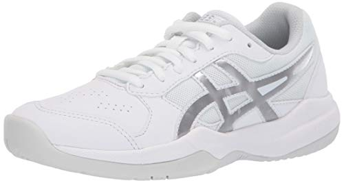 Best girls volleyball shoes size 4 for 2020