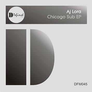 Chicago Sub EP