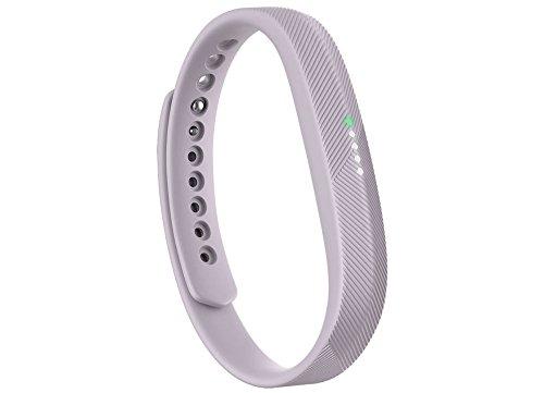 Fitbit Flex 2 Smart Fitness Activity Tracker, Slim Wearable...