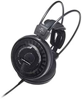 Best audio technica audiophile ath ad700 Reviews