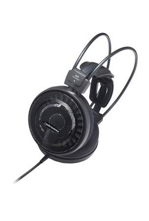 Audio-Technica ATH-AD700X...
