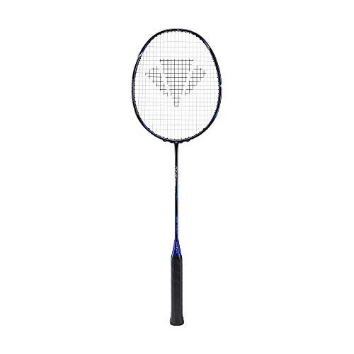 Carlton Kinesis Ultra S-Lite Badmintonschläger