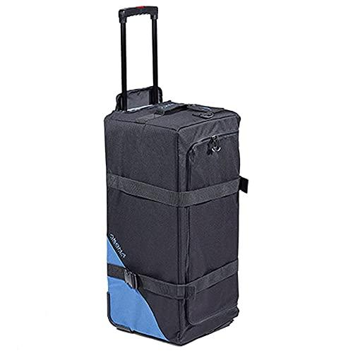 AKONA Roller Duffel Dive Gear Bag