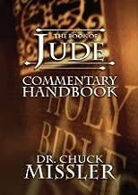 Jude Handbook