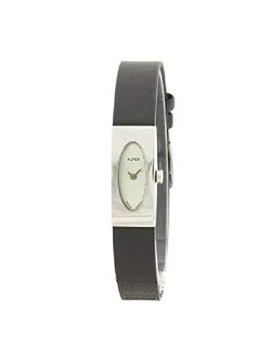 Uhr Damen Alfex 5481/255
