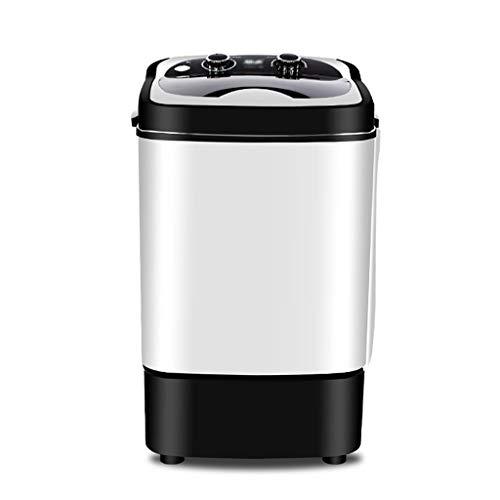 lavadora balay 7kg integrable Marca LQ washing machines