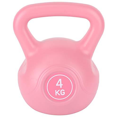 Dilwe Kettlebell mancuernas 4 kg