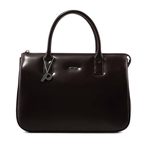 Picard Promotion 5 Handtasche Leder 32 cm