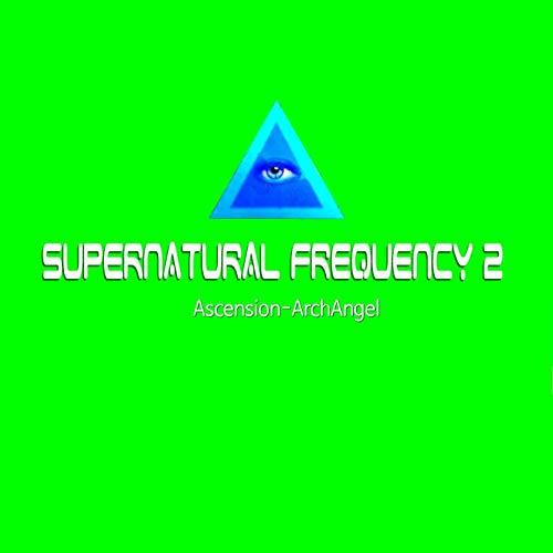 Supernatural Ghost Box Booster