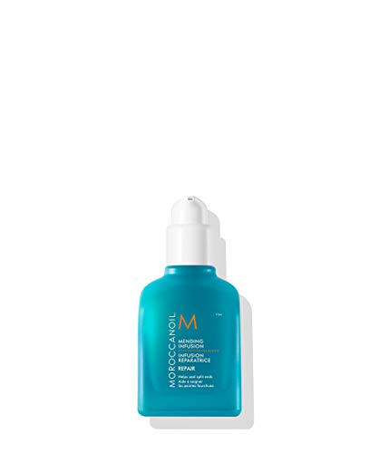 Moroccanoil Mending Infusion, 2.6 Fl. Oz